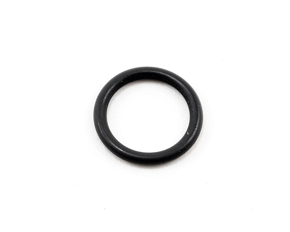 OFNA 8x6mm O-Ring