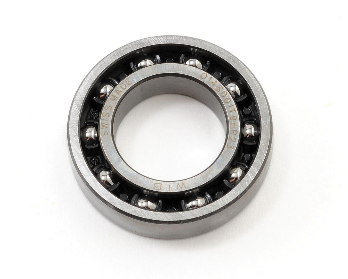 OFNA 14mm Rear Engine Bearing