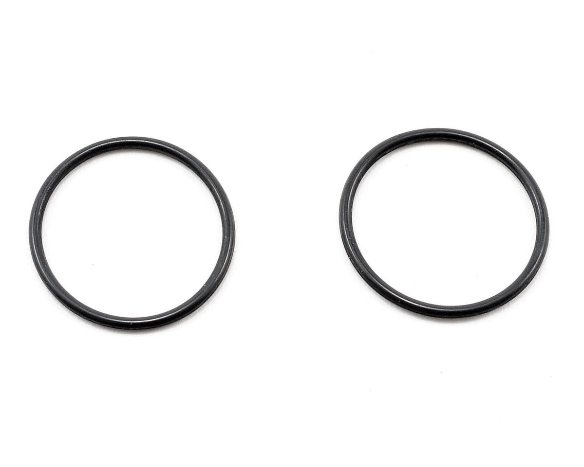OFNA Carburetor O-Ring Seals (2)