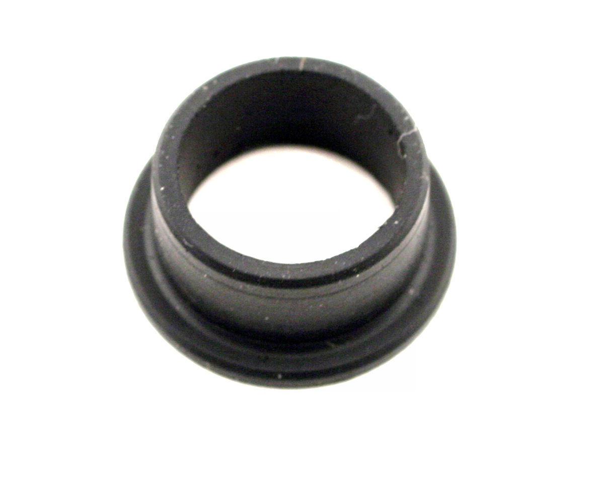OFNA .21 Manifold Seal (Picco)