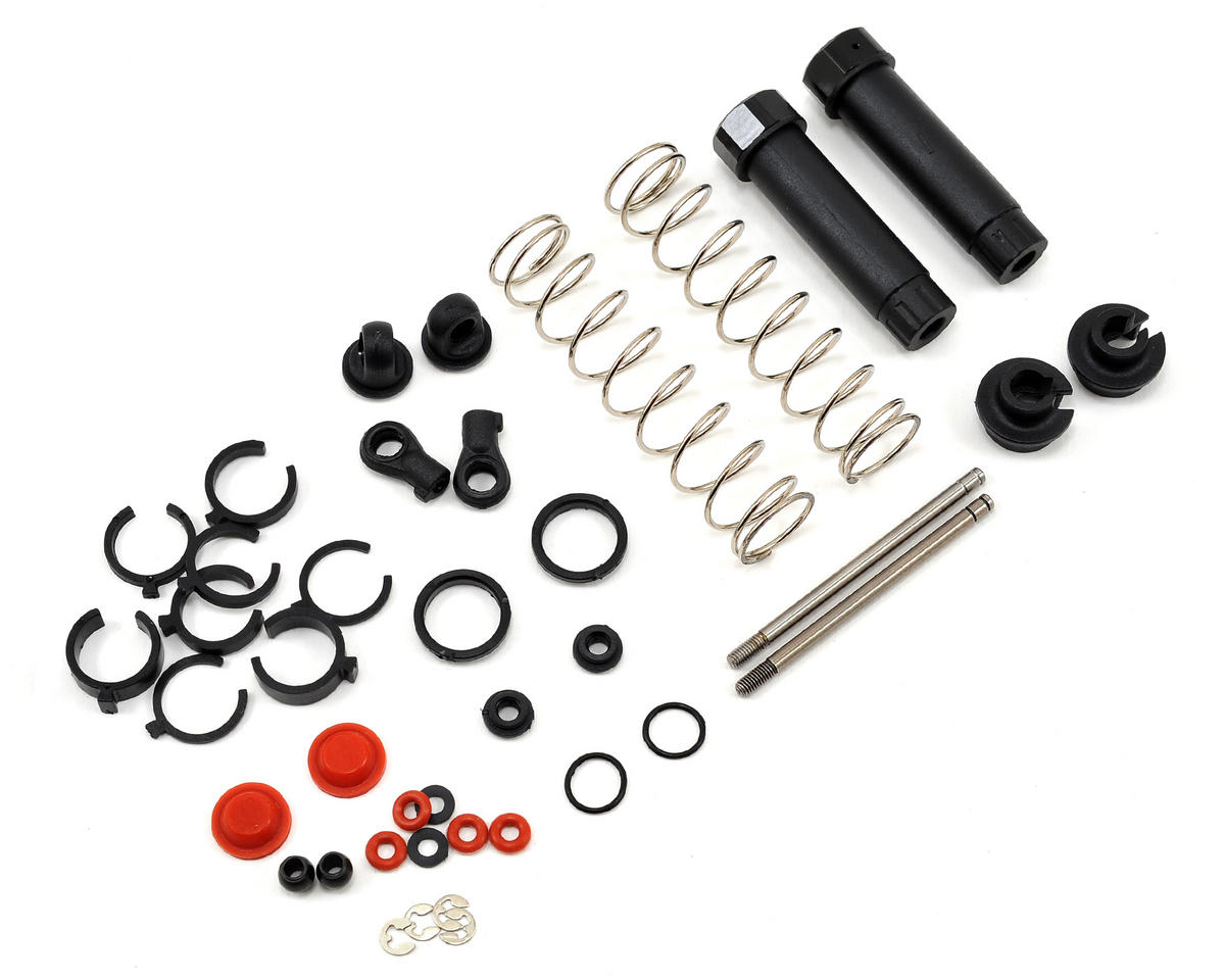 OFNA Rear Shock Set (2)