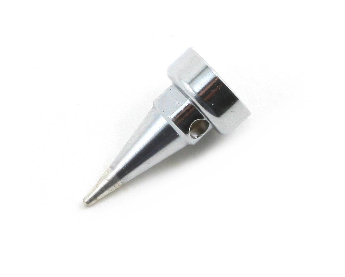 OFNA Pen Stock Tip
