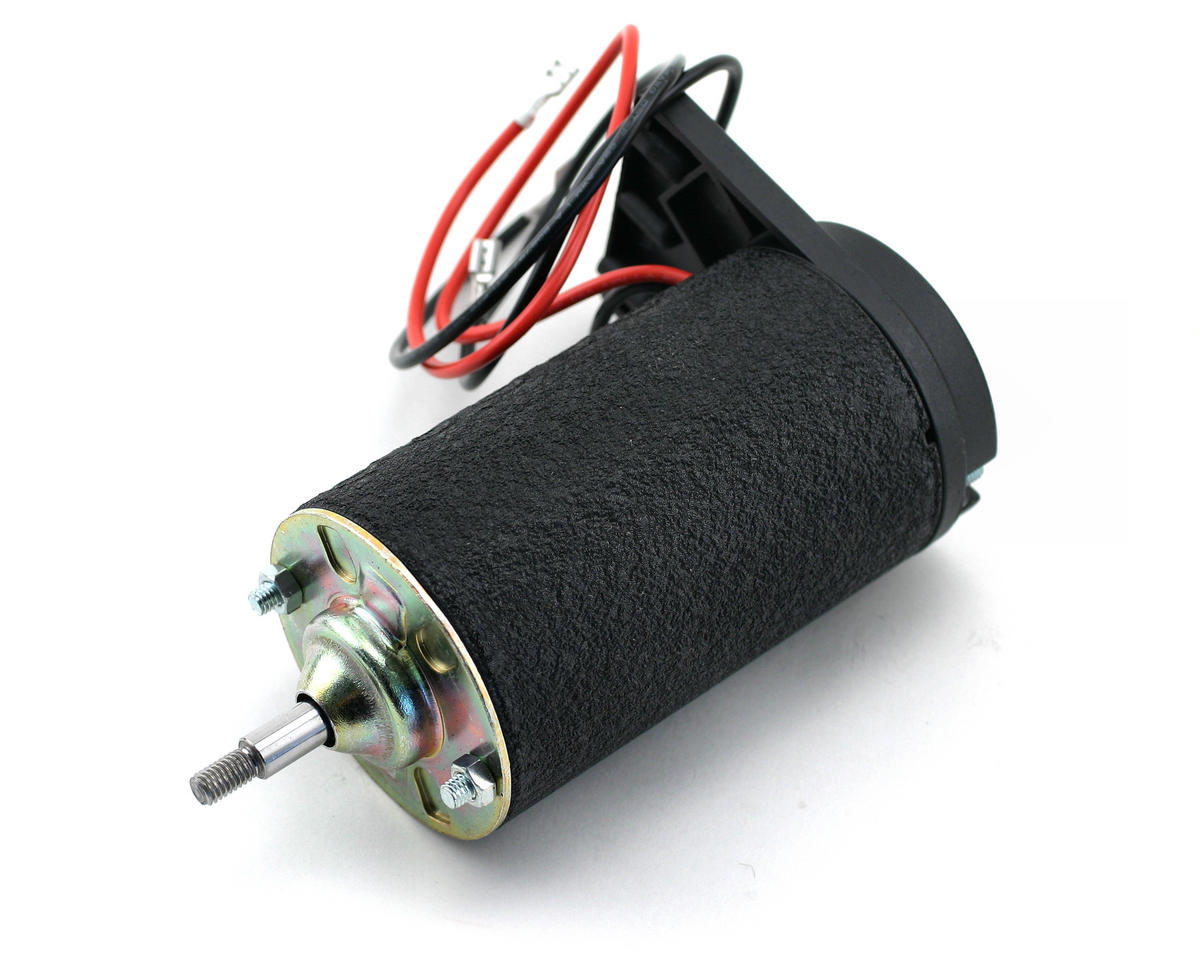 OFNA 12 Volt Starter Box Motor (for 10250)
