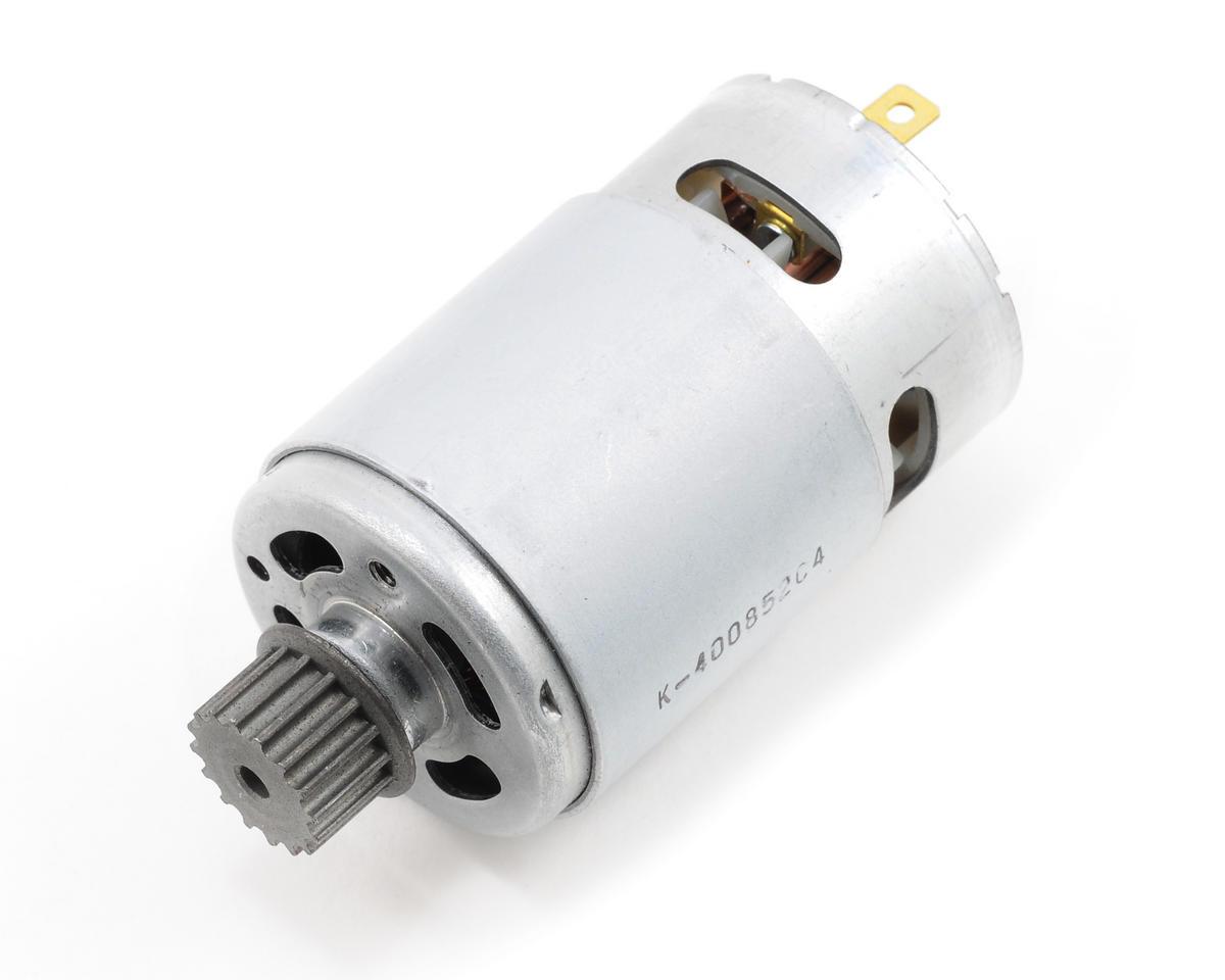 OFNA 12V 550 Replacement Starter Box Motor