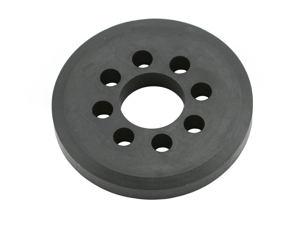 OFNA Starter Box Rubber Wheel (for 10248/10249)