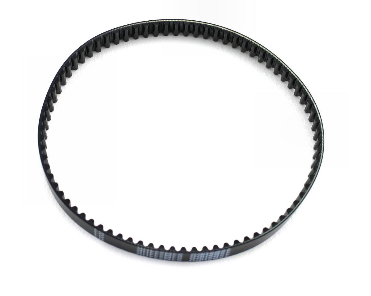 OFNA Starter Box Belt (for 10243/10245)
