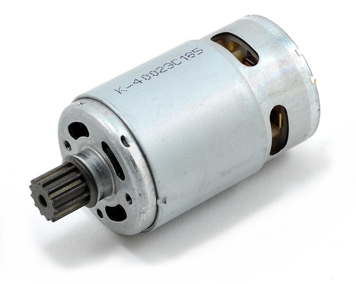 OFNA Motor