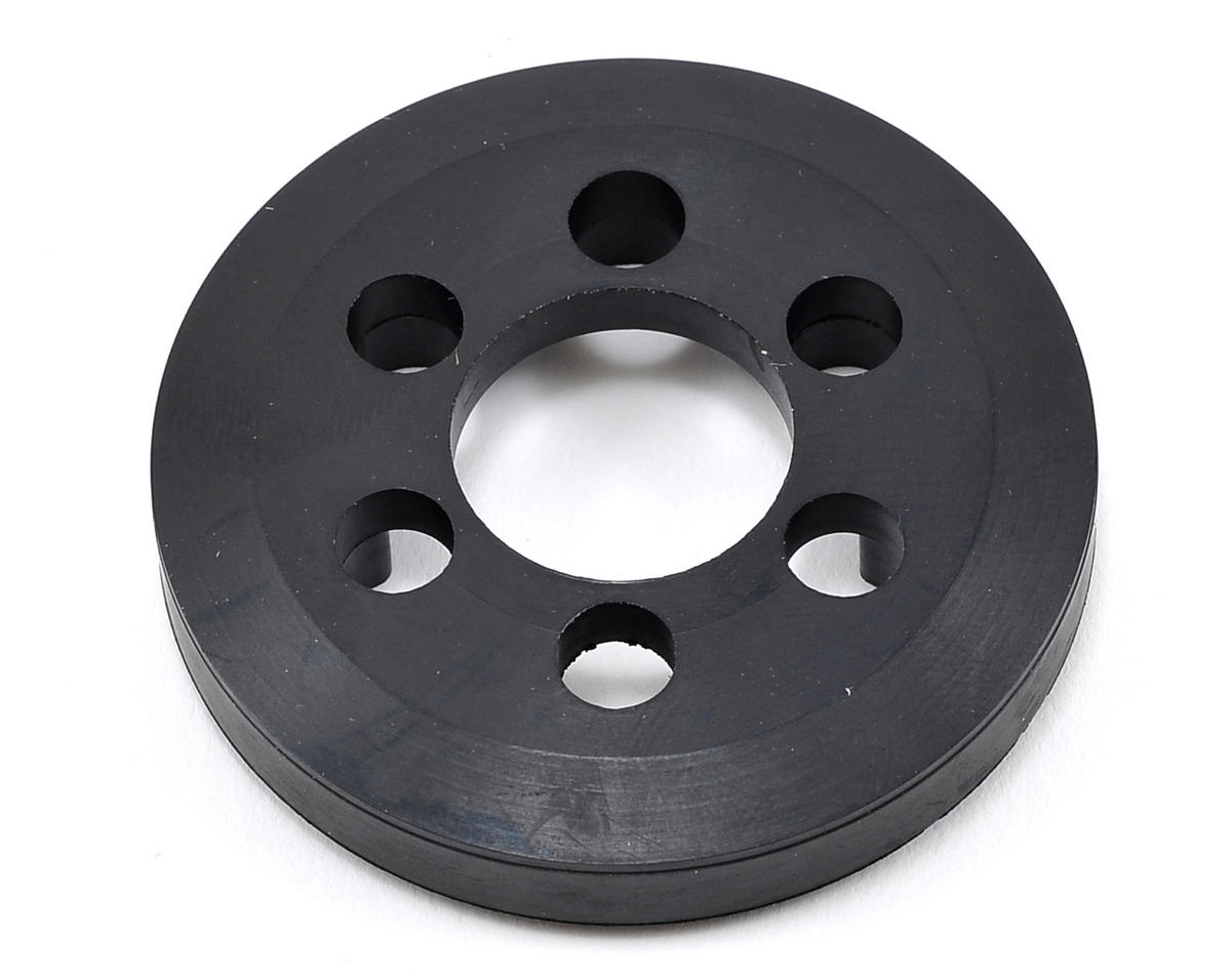 OFNA Thick Starter Wheel
