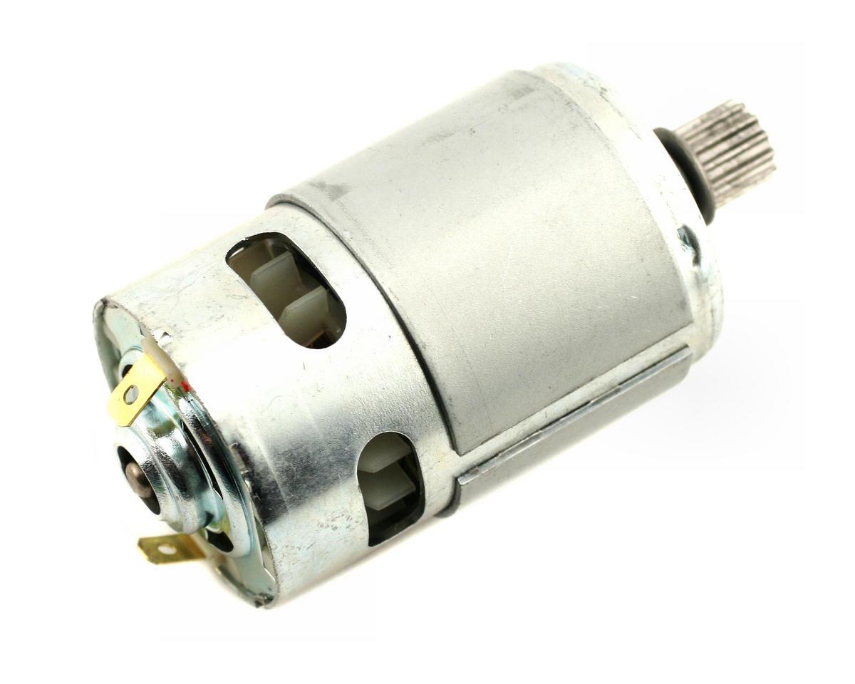 OFNA Motor 775 w/13T (for 10244)
