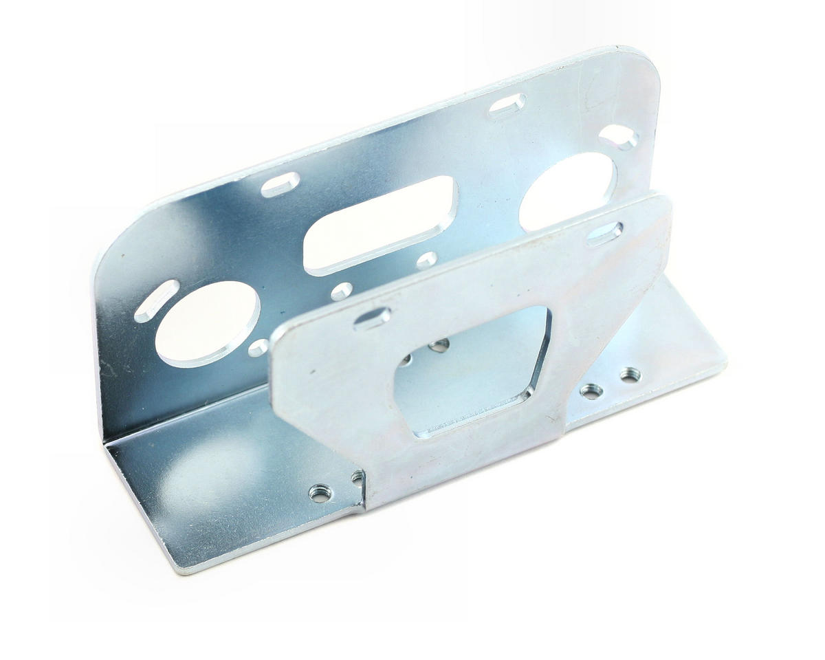 OFNA Motor Bulkhead (for 10244)