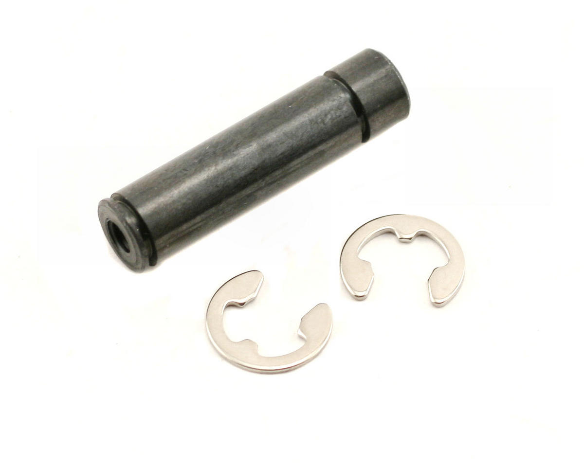 OFNA 8x32mm Shaft (For 10244)