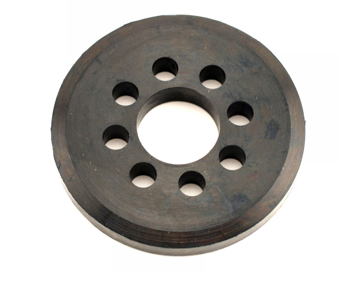 OFNA Rubber Starter Wheel 76mm (for 10244)