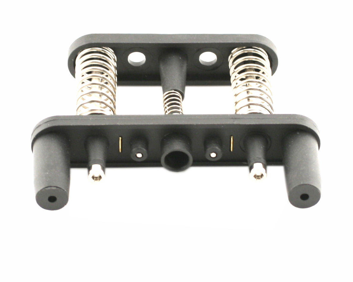 OFNA Switch Set w/Springs & Contact (for 10244)