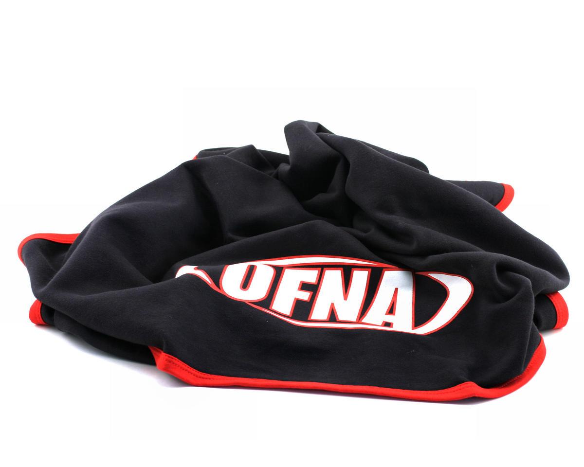 OFNA Pit Towel (117x72cm)