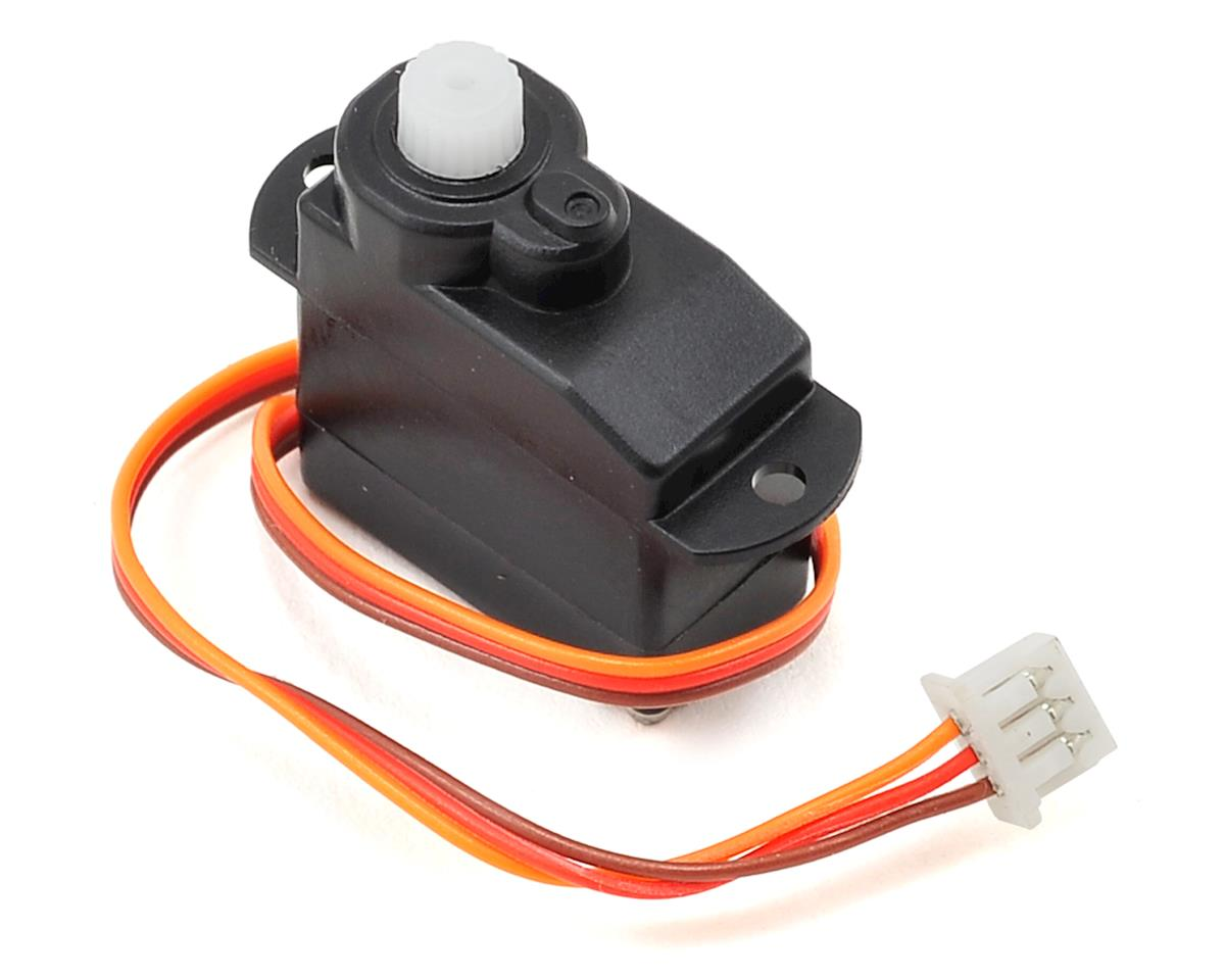 Orlandoo Hunter 2.2G Low Voltage Digital Servo (OH35A01)