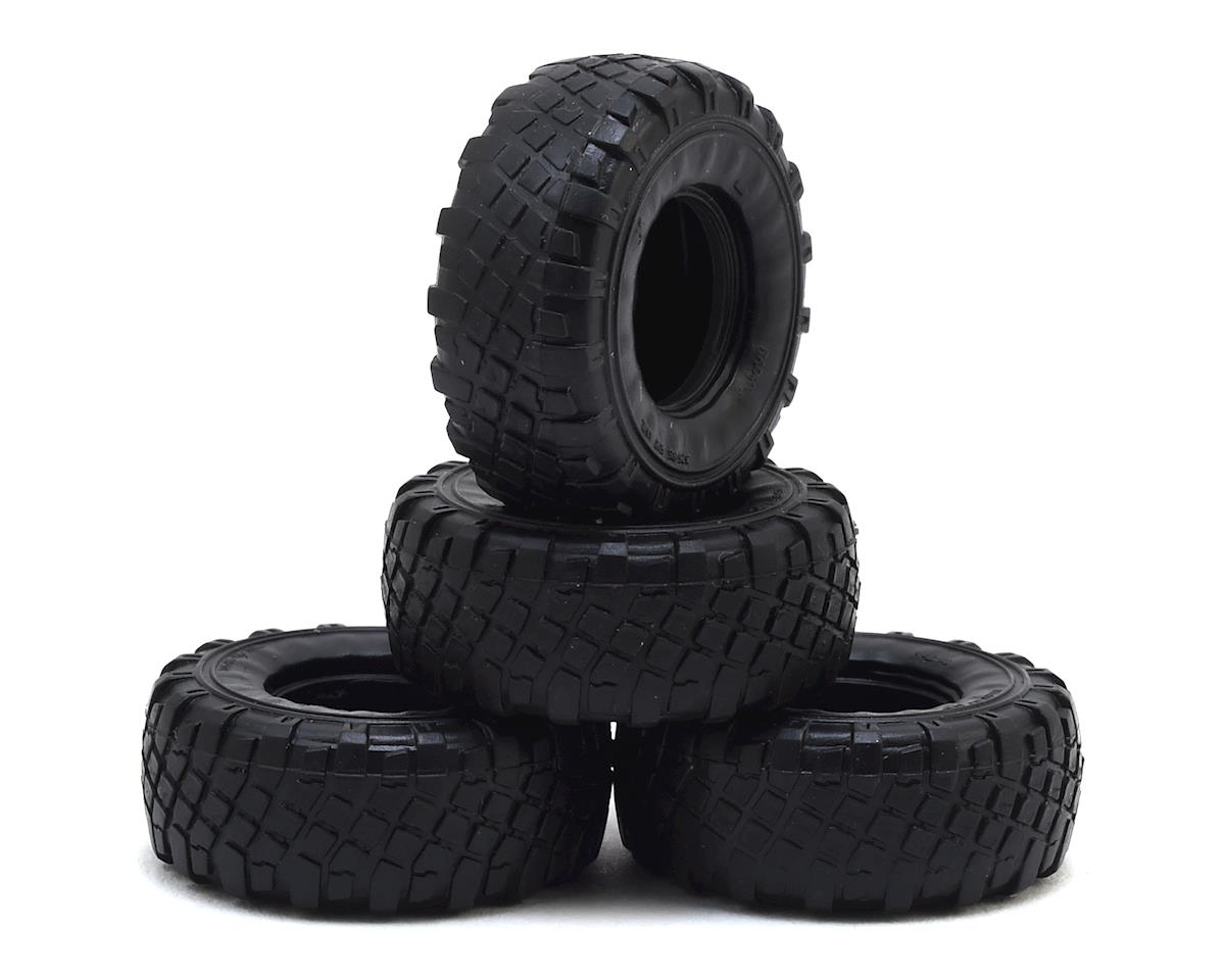 Orlandoo Hunter 30mm Type 6 Tire Set (4)