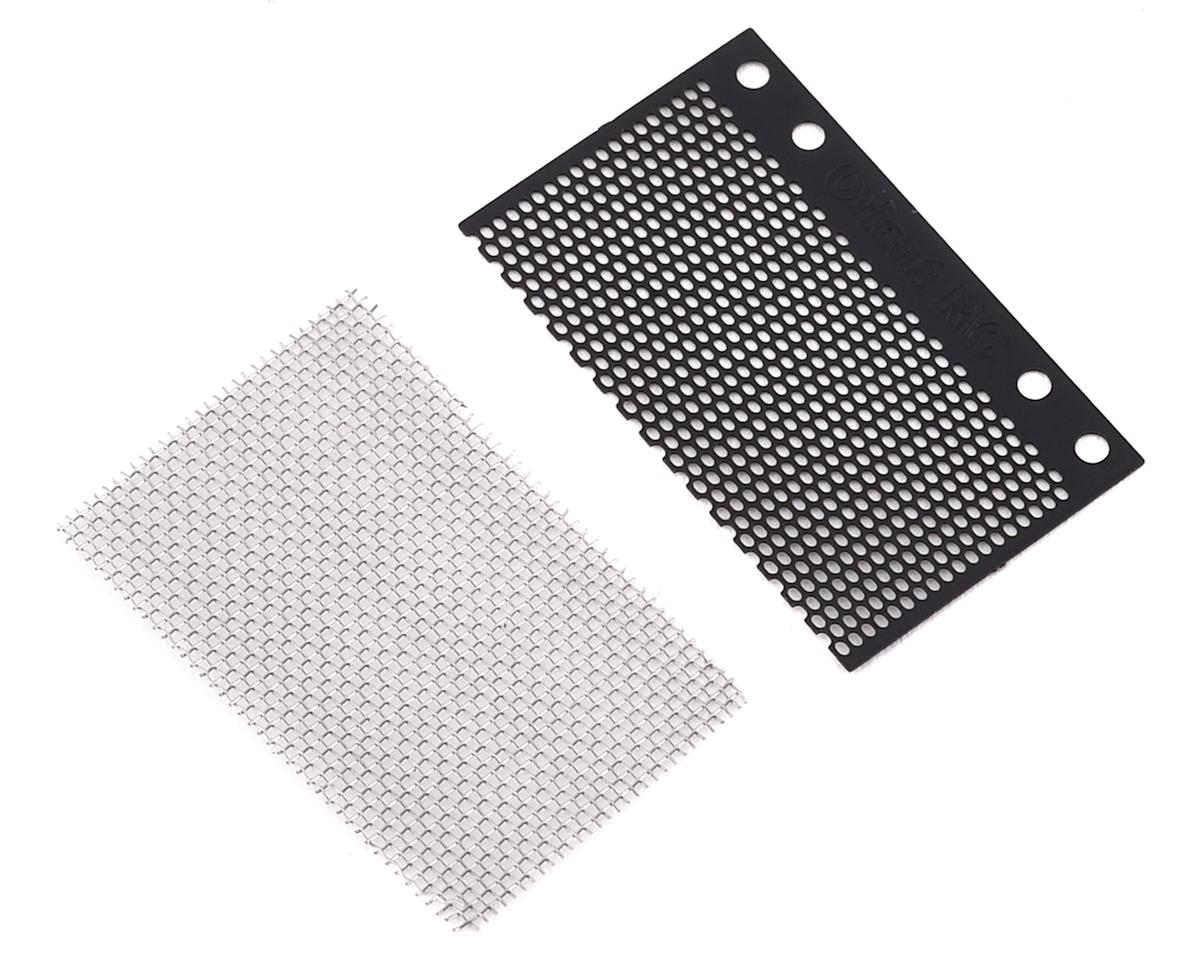 Orlandoo Hunter OH35A01 Mesh Grille Insert (Black)