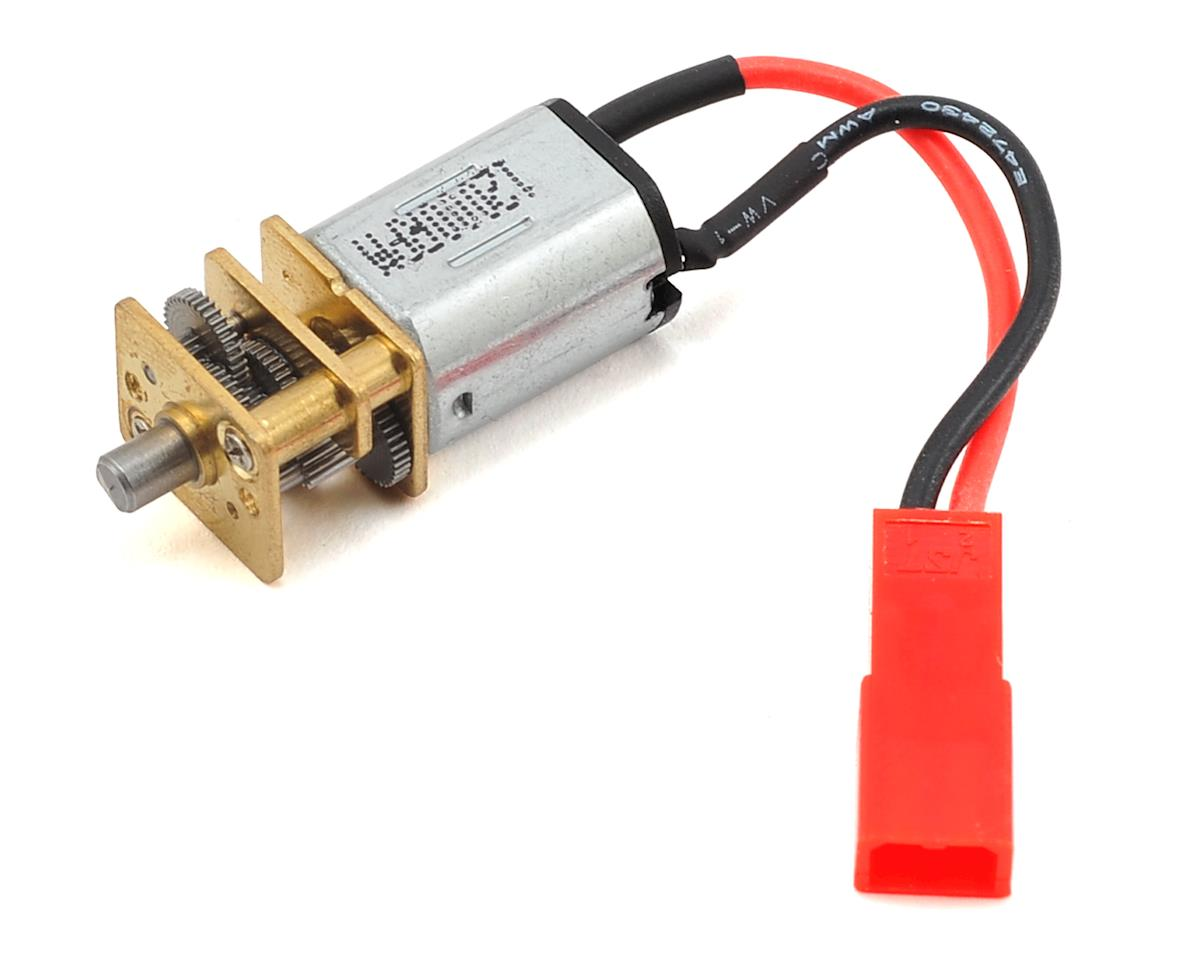 Orlandoo Hunter 120 RPM Motor