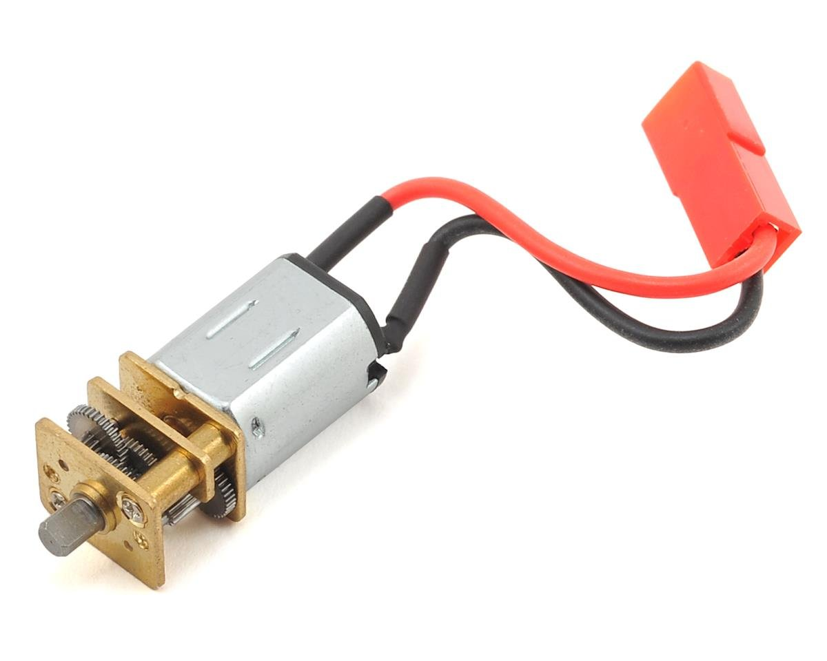 Orlandoo Hunter OH32A02 200 RPM Motor