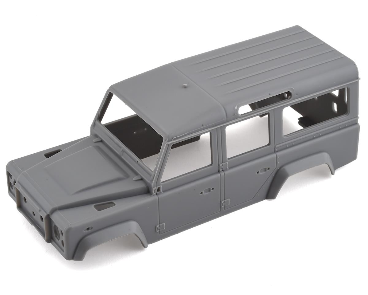 Orlandoo Hunter OH32A03 Defender Body