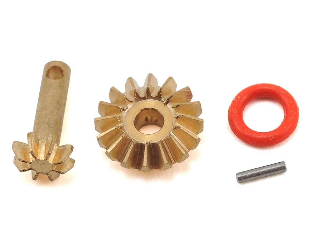 35A01 Ring & Pinion Gear Set by Orlandoo Hunter