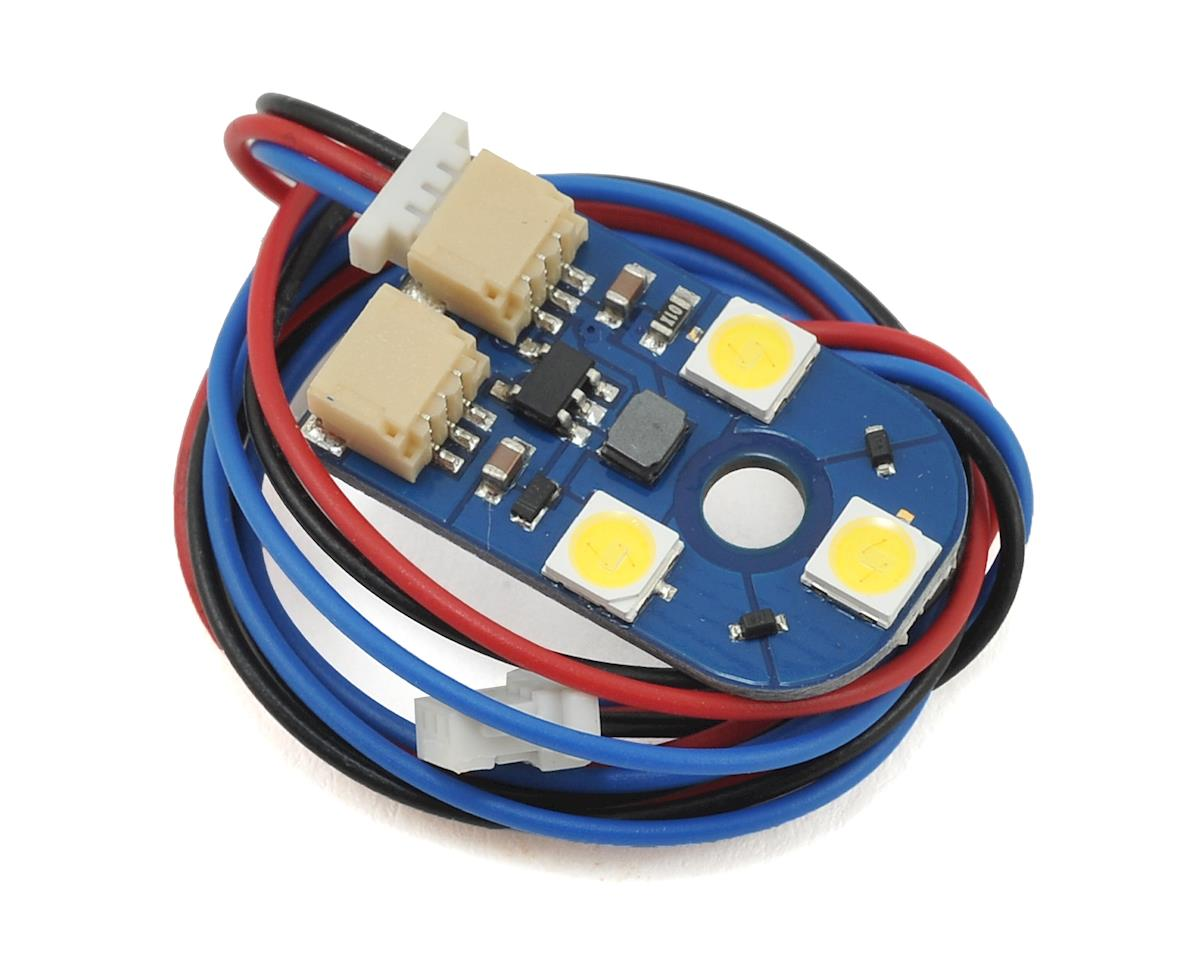 OPT-OPRLED Optipower Ultra-Guard Replacement LED Module