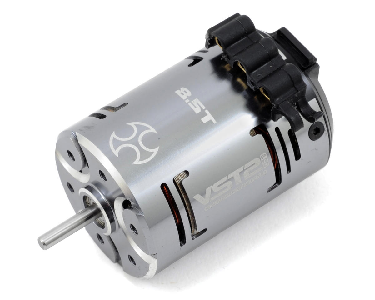 Team Orion Vortex VST2 Pro Brushless Motor (8.5T)