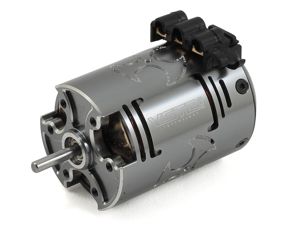 Team Orion Vortex VST2 Pro Lightweight Brushless Motor (3.5T)