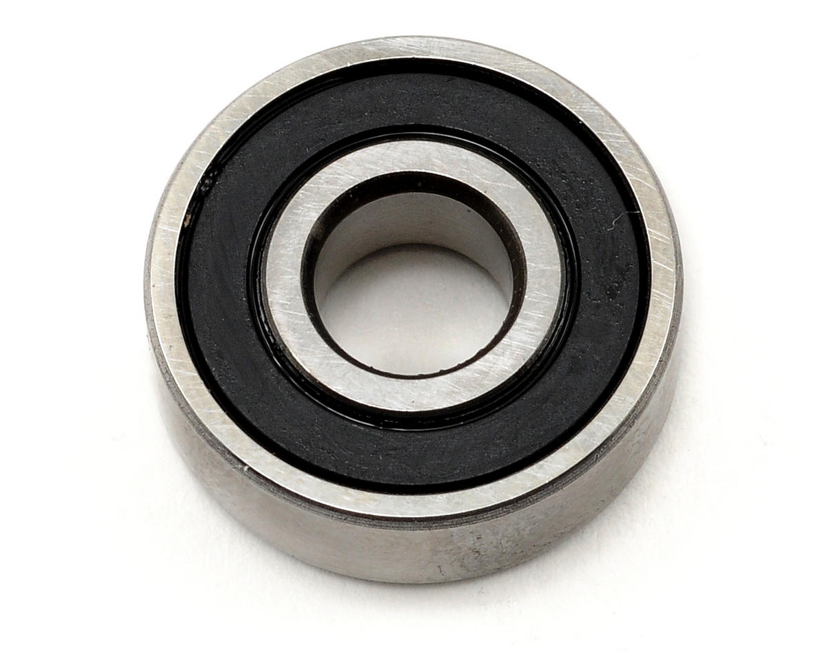 Team Orion Alpha 21/24 7mm Front Bearing (Off-Road)