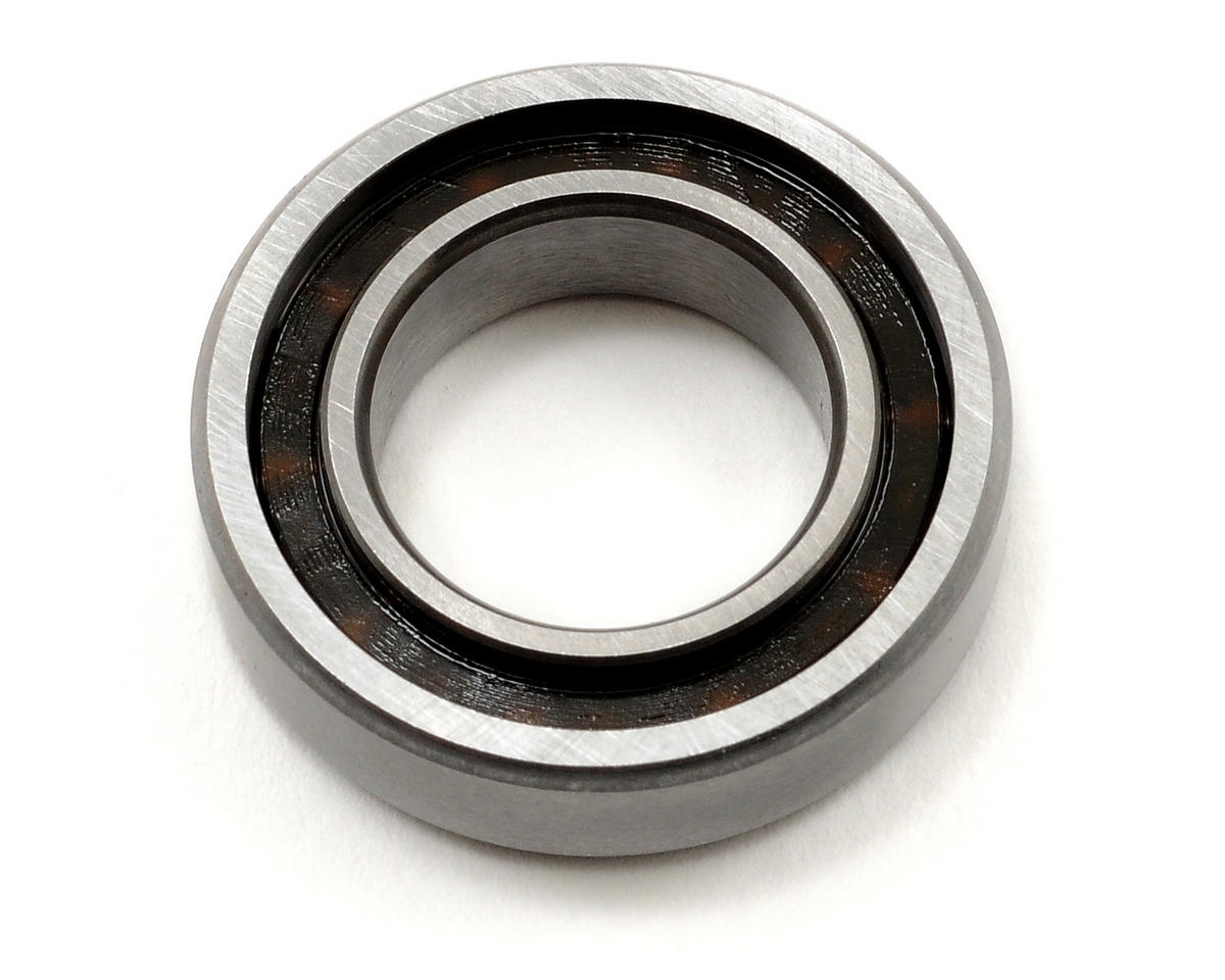 Team Orion 14.2mm Alpha 21/24 Rear Engine Bearing