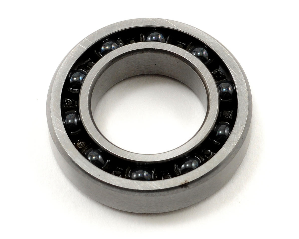 Team Orion 14.2mm Alpha 21/24 Ceramic Rear Engine Bearing