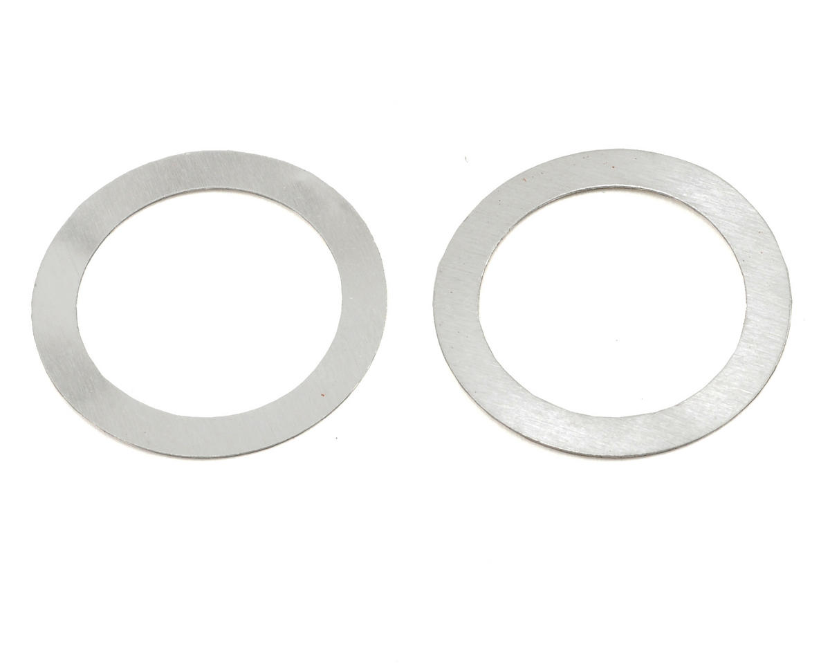 Team Orion Alpha 24 Head Shim Set