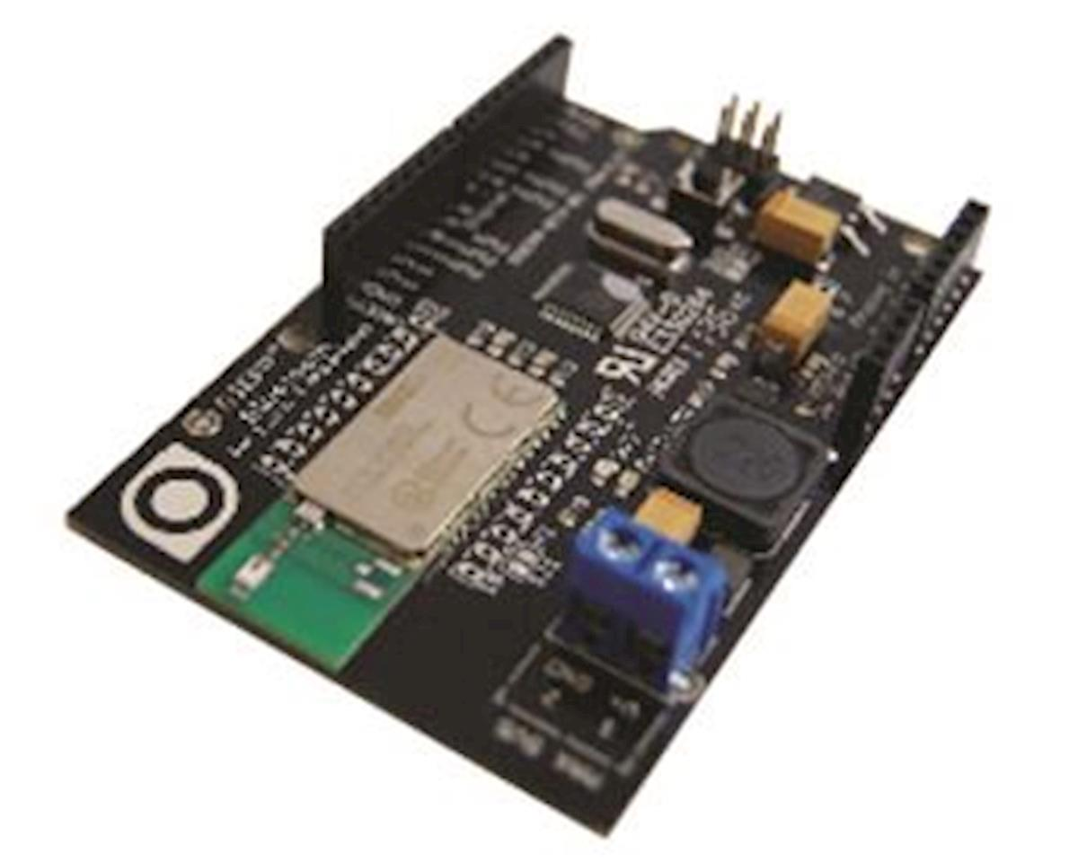 Osepp Bluetooth Arduino Compatible