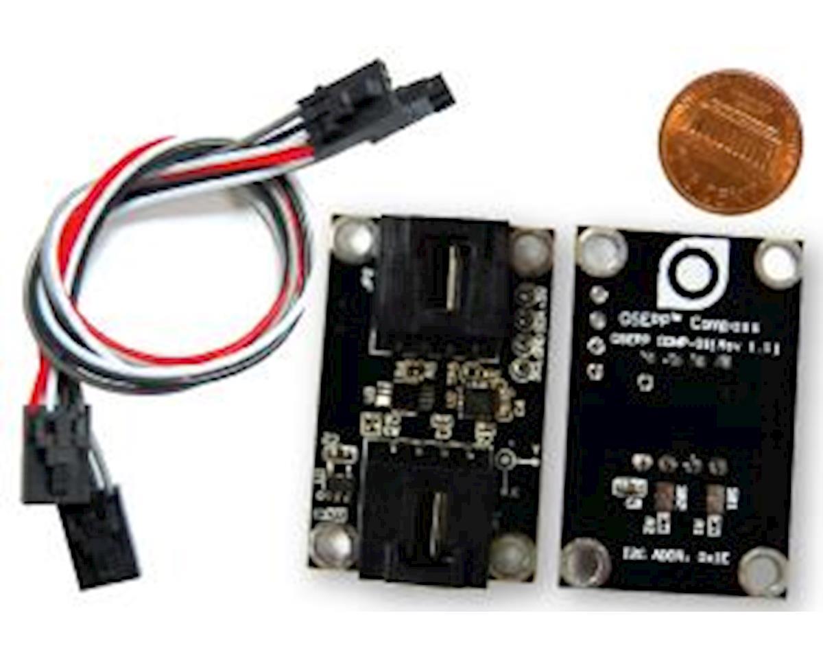 OSEPP Osepp Compass Sensor Arduino Compat