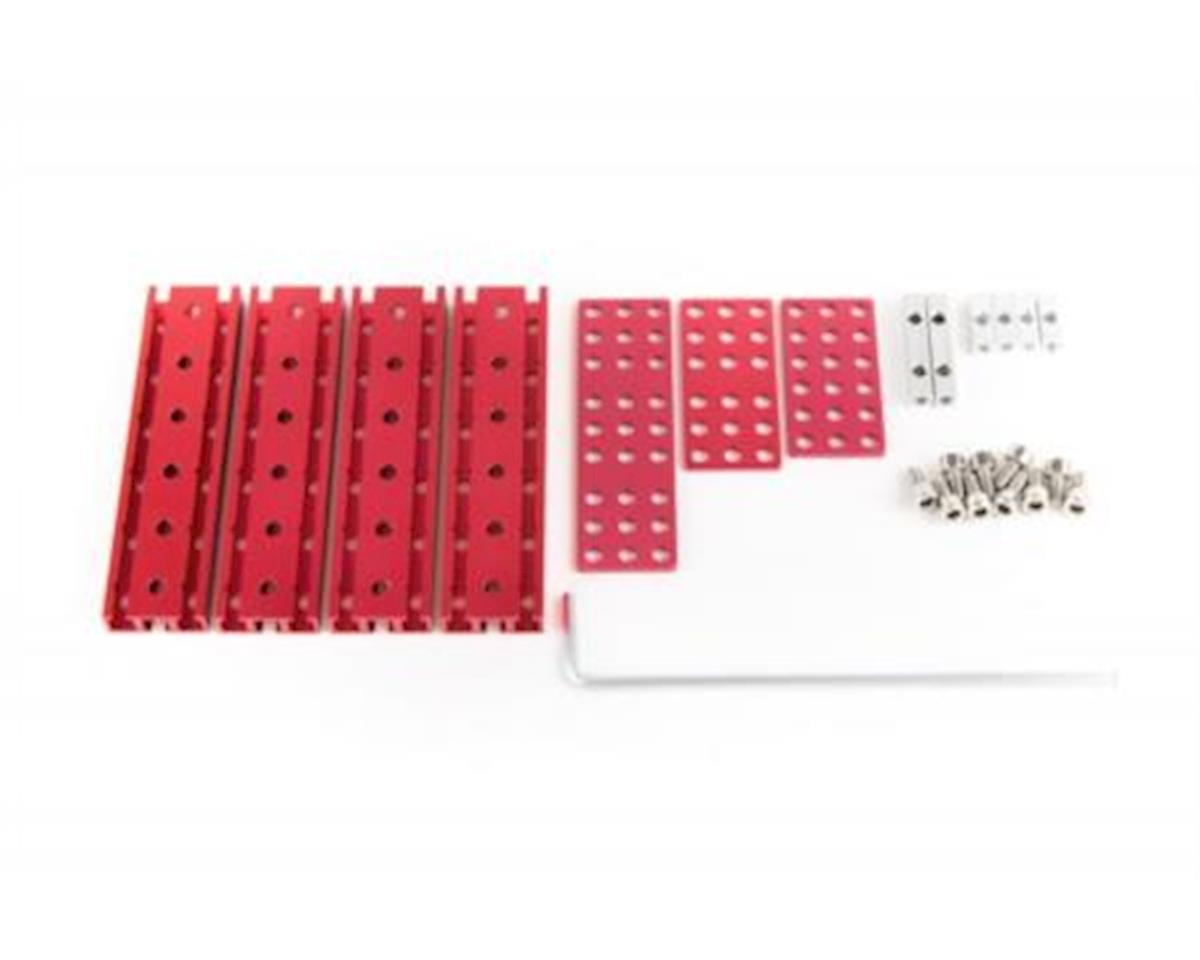 OSEPP Double Beam -06 Kit