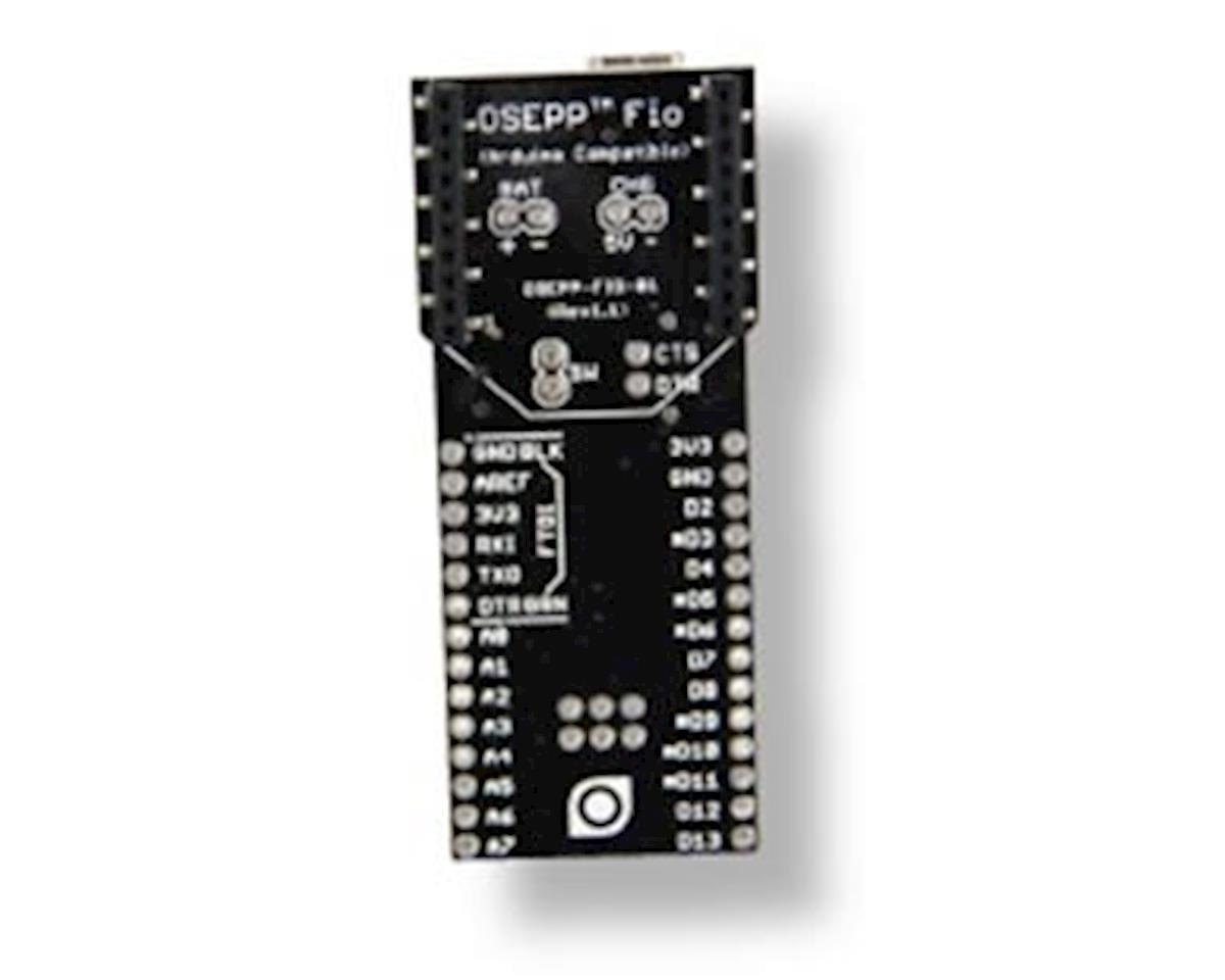 Osepp Fio Arduino Compatible