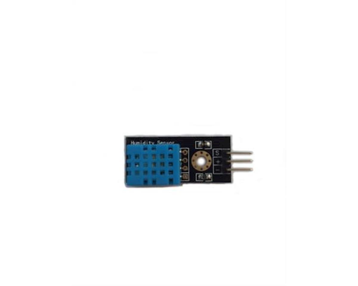 OSEPP Osepp Humidity & Temp Sensor Module