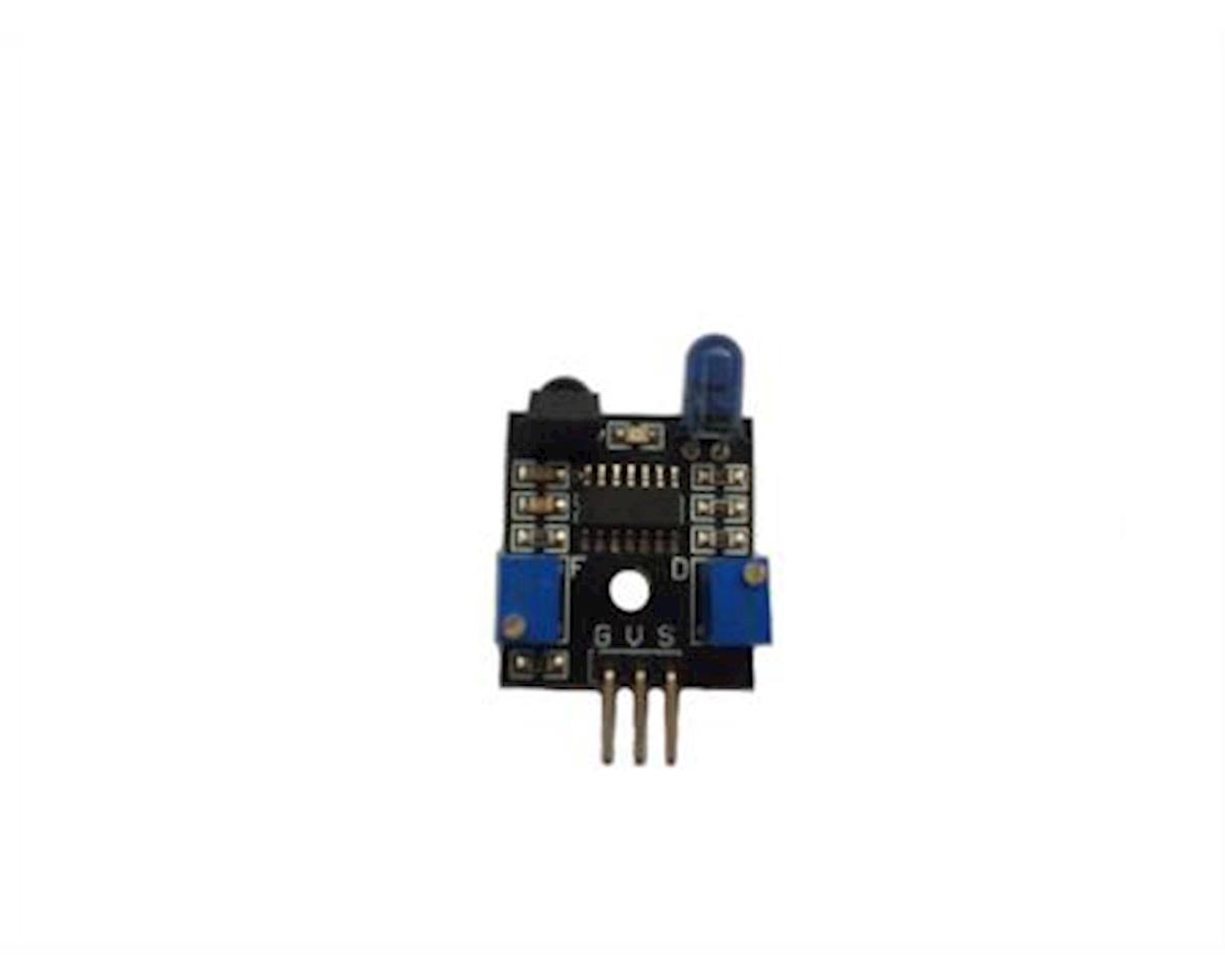 Ir Detector Module Arduino Compatible by OSEPP