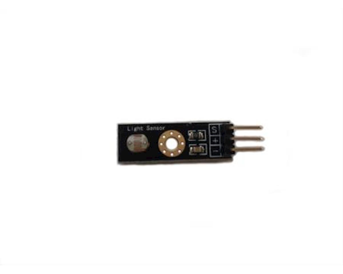 OSEPP Osepp Light Sensor Mod Arduino Compat [OSELIGHT-01] | Toys & Hobbies