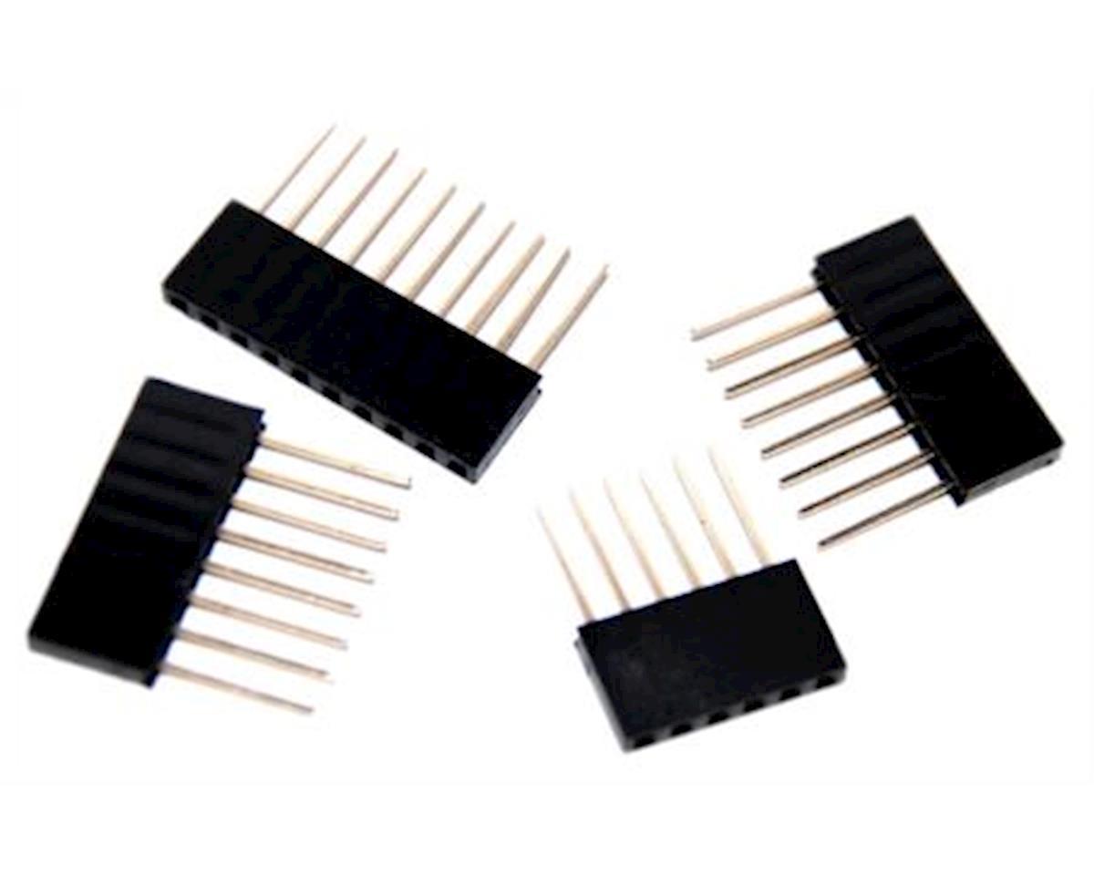 OSEPP Arduino Stackable Header Kit