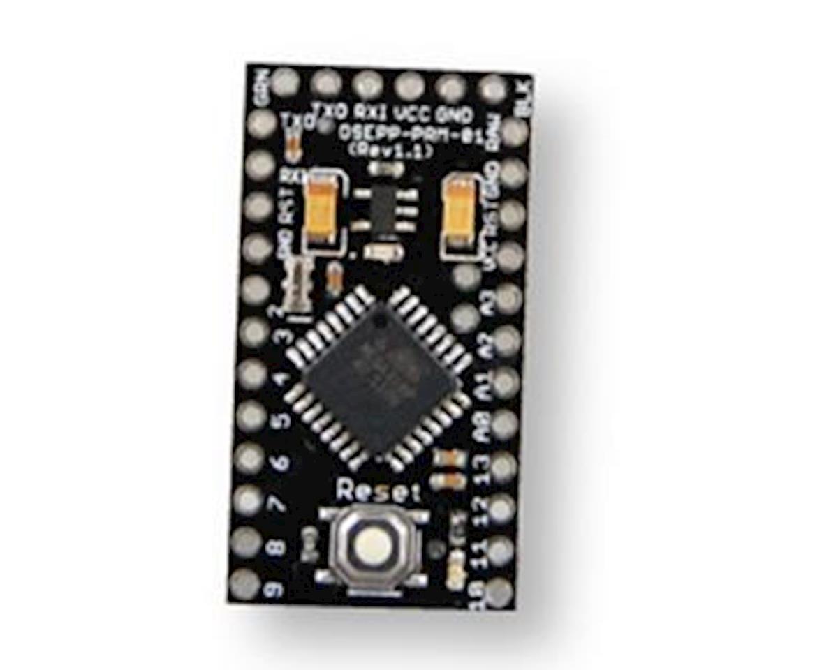 OSEPP Osepp Pro Mini Arduino Compatible