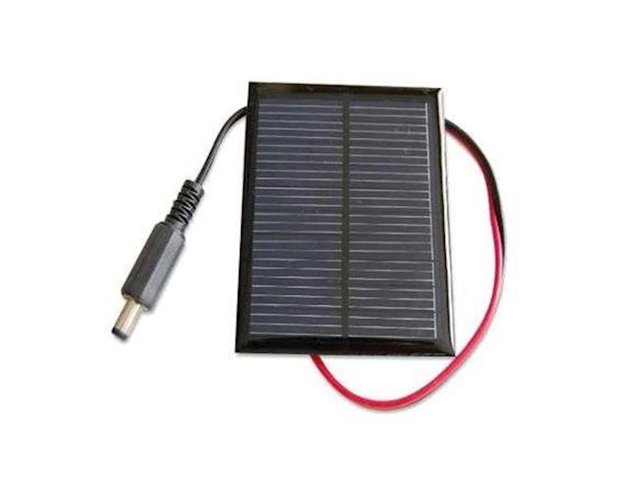 OSEPP Monocrystalline Solar Cell 100Ma 7.2V