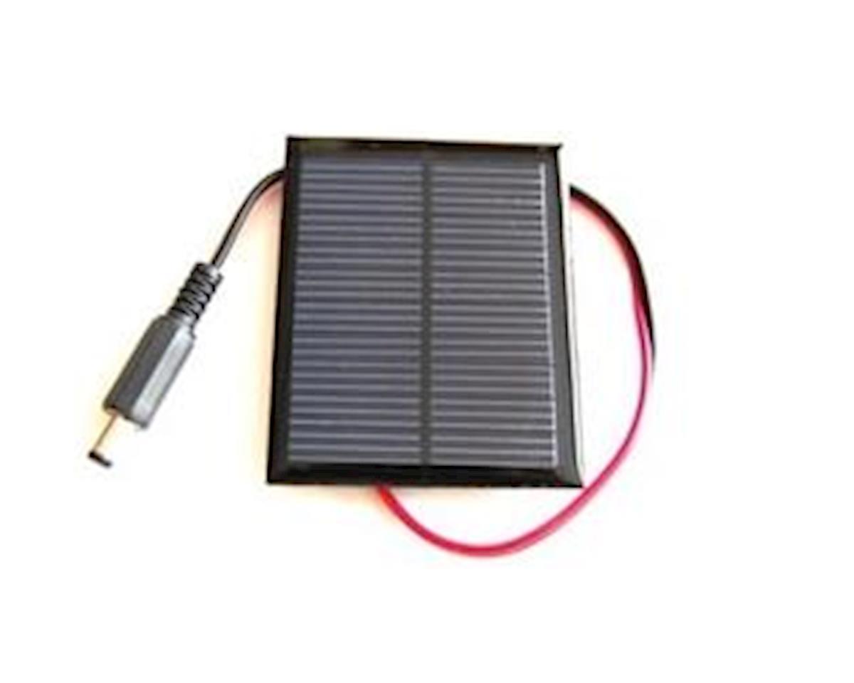 OSEPP Monocrystalline Solar Cell 200Ma 3.6V