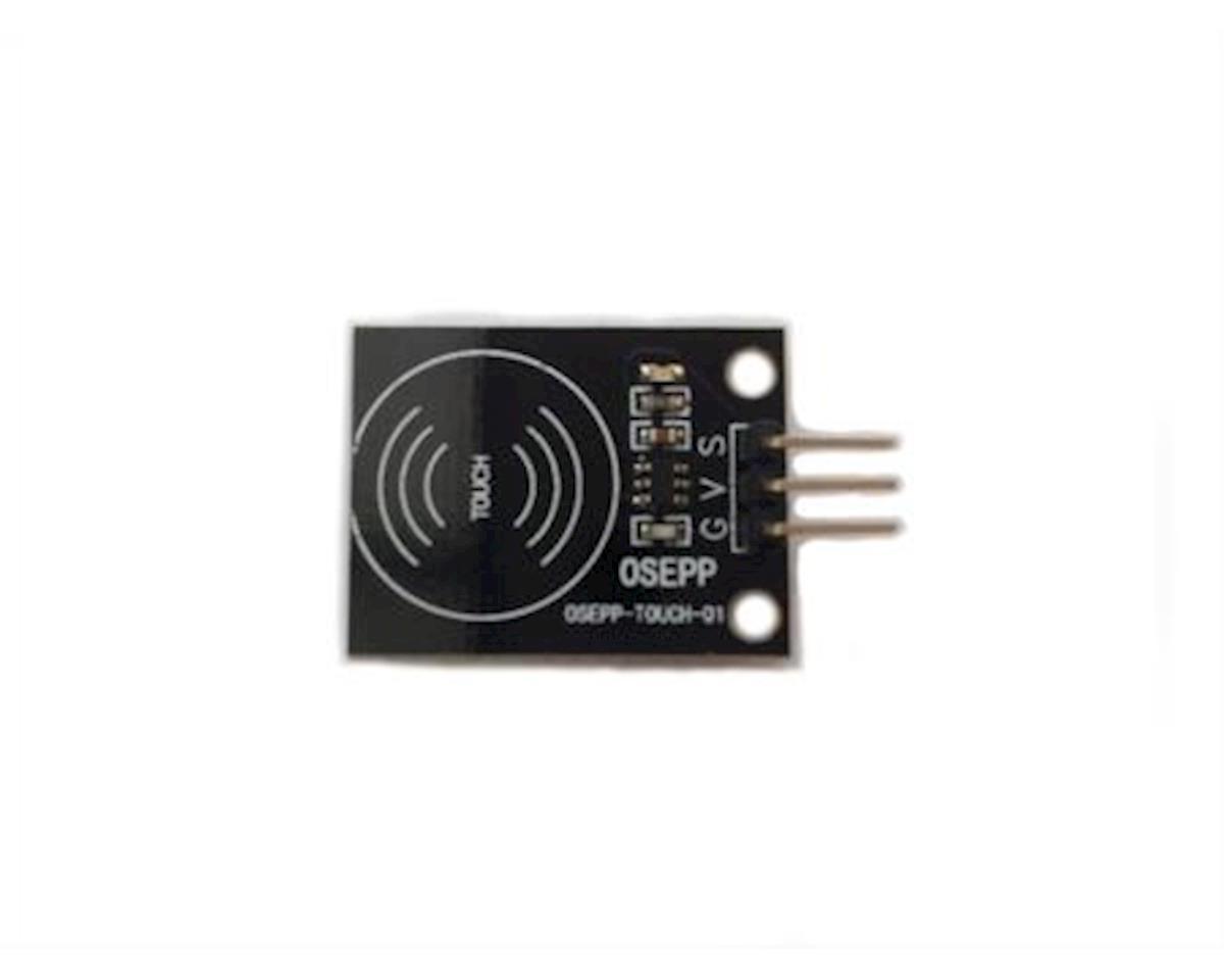 OSEPP Osepp Touch Sensor Mod Arduino Compat