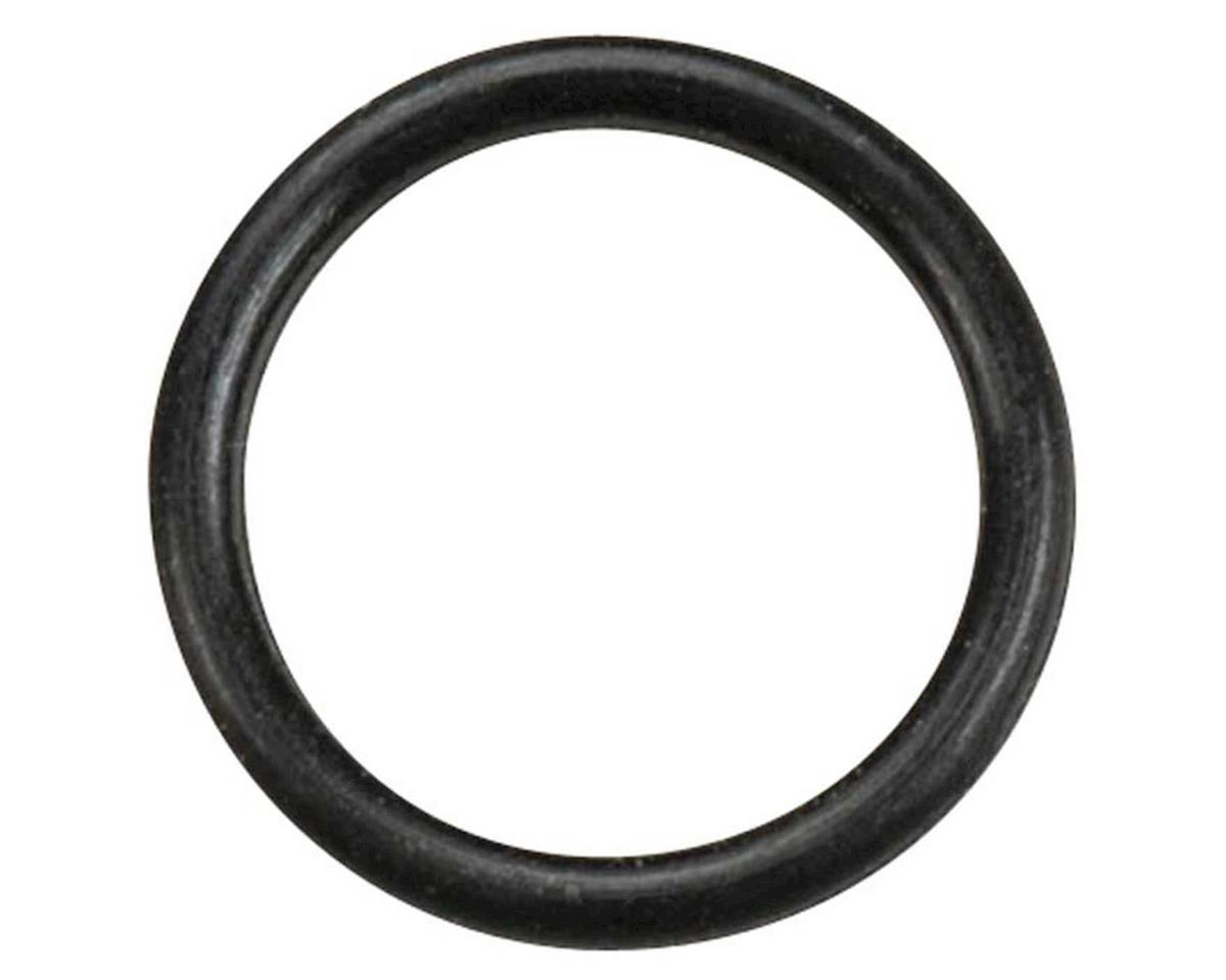 21015001 Gasket Carb IP #10/FR5 by O.S.
