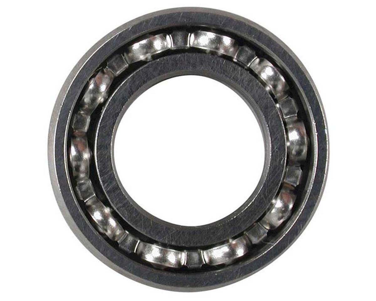 Rear Bearing: 12 | relatedproducts
