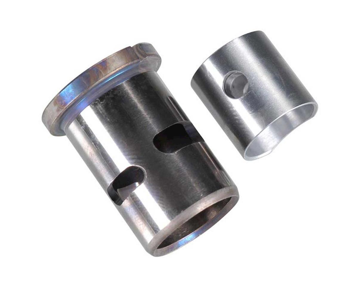 O.S. Cylinder & Piston Assembly 12TG
