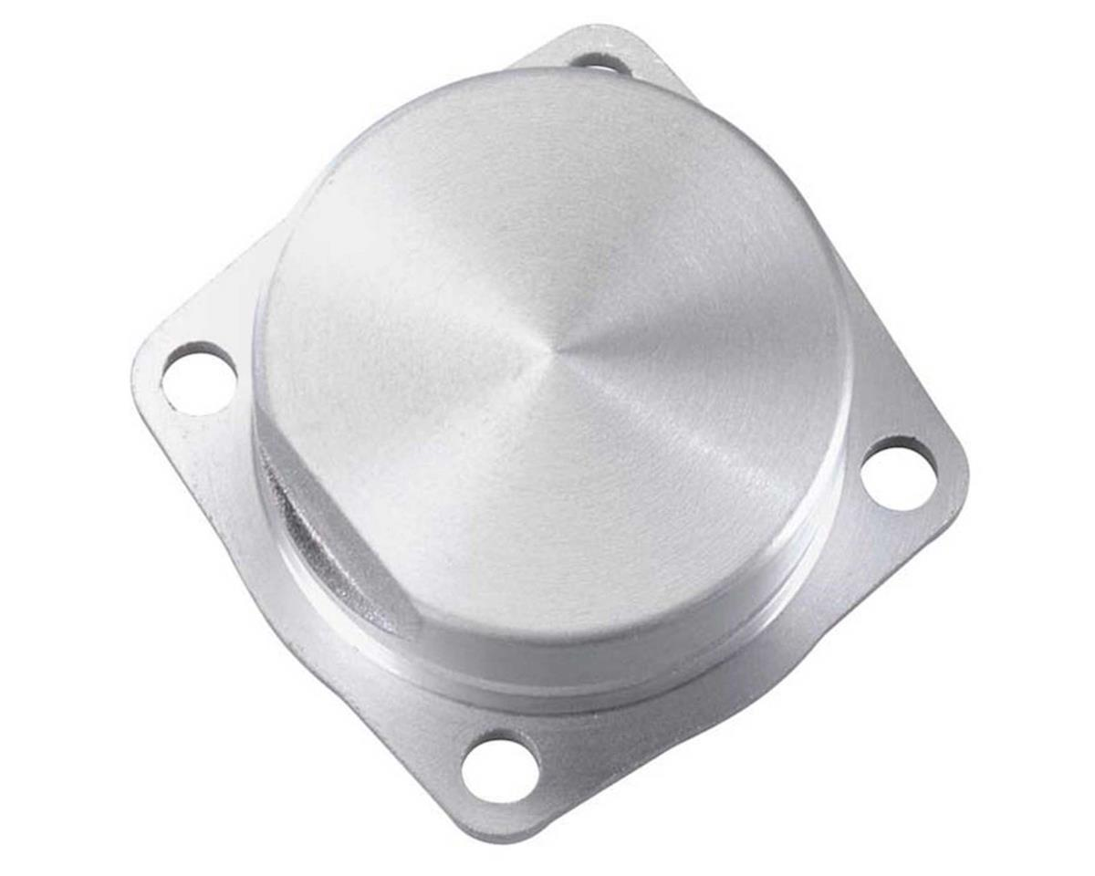 O.S. 21417000 Cover Plate 12TG