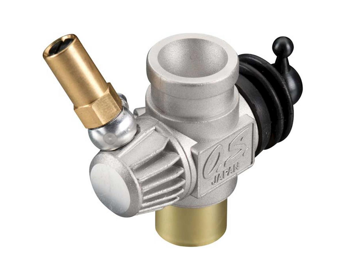 O.S. 21418010 Carburetor 12D2 12TG VII