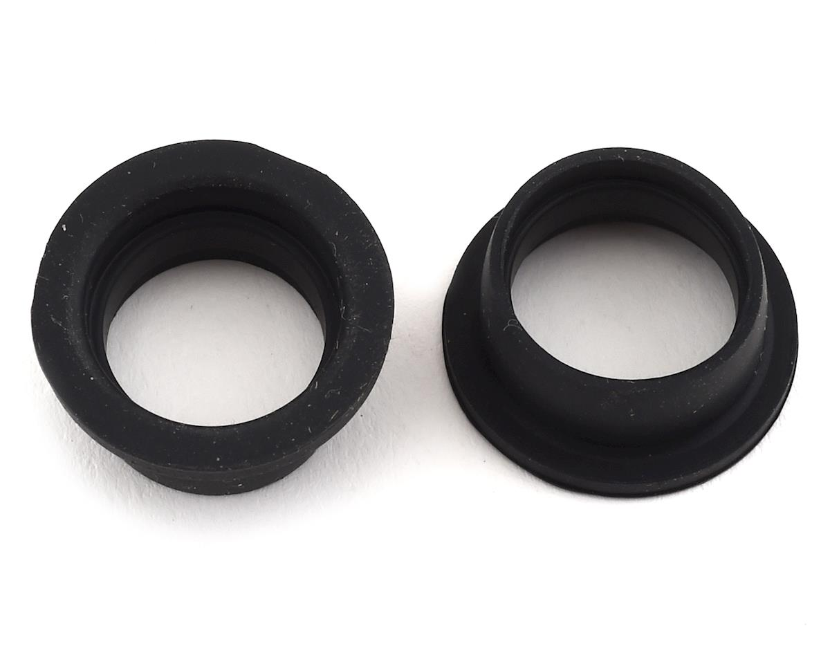 Exhaust Manifold Gasket (.12 to .18) (2) by O.S.